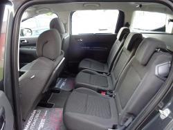 Peugeot 5008 1.6HDi,88kW,klima,7míst,serv.kn (1628349519/5)