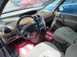 Citroën Xsara Picasso 1.6i,16V,85kW,aut.klima,isof (1628349720/5)