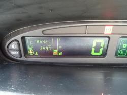 Citroën Xsara Picasso 1.6i,16V,85kW,aut.klima,isof (1628349723/5)