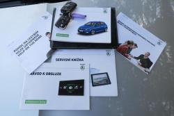 Škoda Fabia 1.2i,66kW,1majČR,DPH,serv.kn,alu,tempomat (1628351344/5)