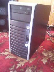 Prodám stolní počítač
