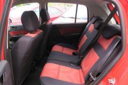 Hyundai Getz 1.1i,48kW,1majČR,serv.kn,75tkm,klima (1628495127/5)