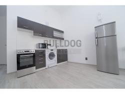 Krásný byt po kompletní rekonstrukci 1+kk, 39m2 - P - Nové Město