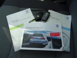 Volkswagen Caddy 1.6TDi,55kW,1maj,serv.kn,ESP (1628517193/5)