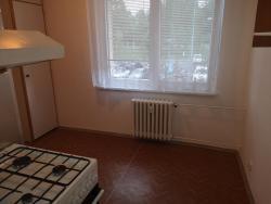 Prodej bytu 1+1 39m2, ul.Výškovická 152, Ostrava (1628755773/4)