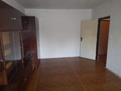 Prodej bytu 1+1 39m2, ul.Výškovická 152, Ostrava (1628755774/4)