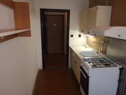 Prodej bytu 1+1 39m2, ul.Výškovická 152, Ostrava (1628755776/4)