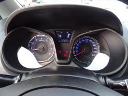 Hyundai IX20 1.4i,66kW,1majČR,serv.kn,tov.záruka,24tkm,DPH (1628874833/5)