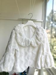 Svatební šaty splývavé, jednoduché, šněrovací (1629371478/9)