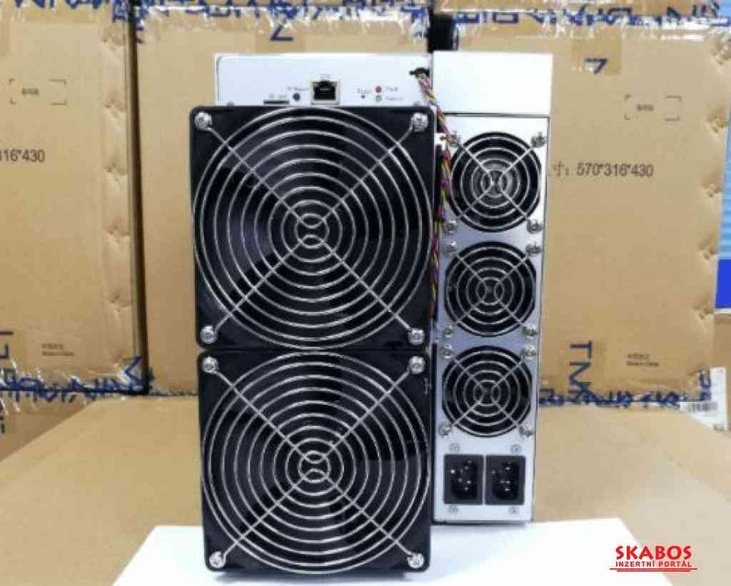 Bitmain Antminer S19 Pro 110Th psu power Cords (1/2)