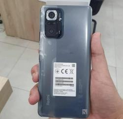 Xiaomi Redmi Note 10Pro 128gb
