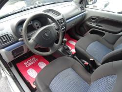 Renault Thalia 1.2i,55kW,1majČR,serv.kn,klima (1630071764/5)