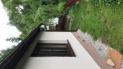 Chata se zahradou na prodej (1630866616/16)