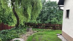 Chata se zahradou na prodej (1630866622/16)
