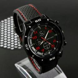 Pánské hodinky 2 za 1 zdarma (1631274127/3)