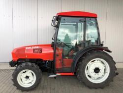 Traktor Goldoni ENERGIE 8cTc0 (1631533078/3)