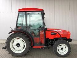Traktor Goldoni ENERGIE 8cTc0 (1631533079/3)