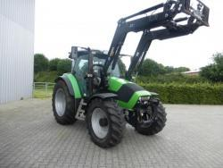 Traktor Deutz-Fahr Agrotron K42cc0A (1631533153/3)
