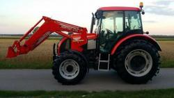 Traktor Zetor PROXIMA 8c5c (1631533186/3)
