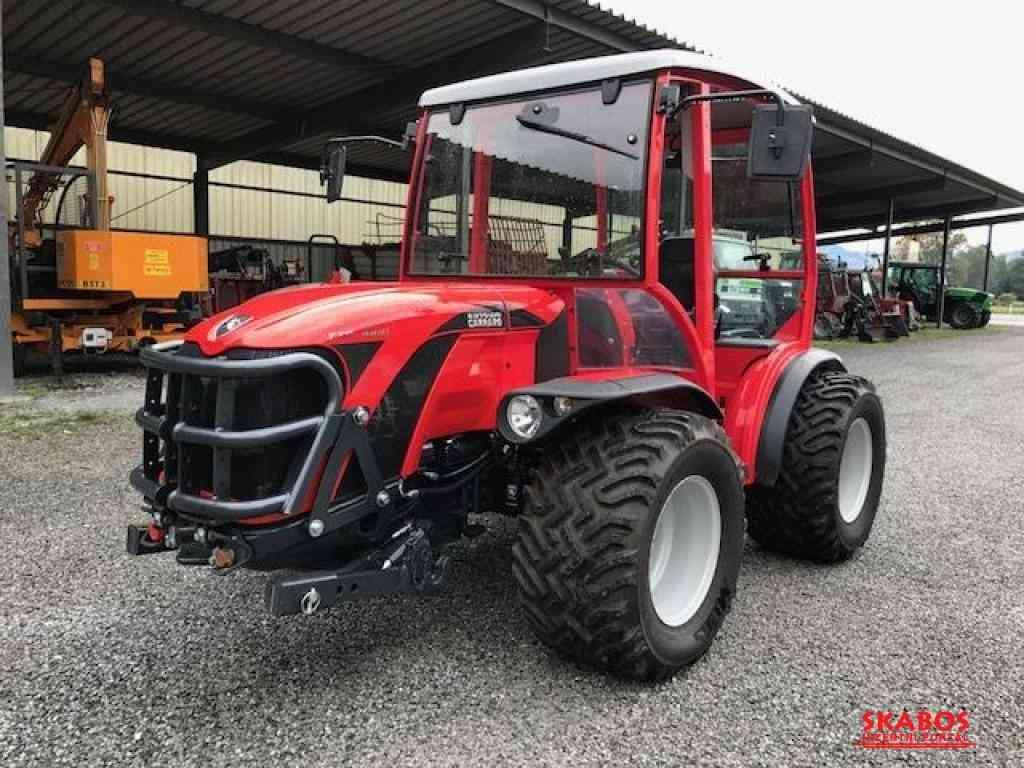 Traktor Antonio Carraro TTR 7c80c0R (1/3)