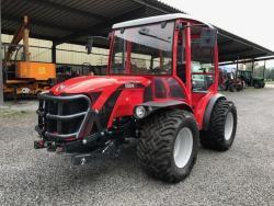 Traktor Antonio Carraro TTR 7c80c0R