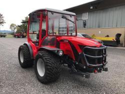 Traktor Antonio Carraro TTR 7c80c0R (1631533330/3)