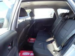 Hyundai I30,1maj,klimatizace,ixofix,multifunkční.volant (1631544012/5)