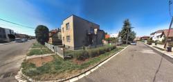 Prodám prostorný rodinný dům Pardubice - Trnová (1631617795/5)