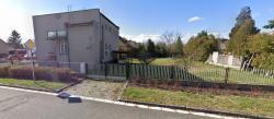 Prodám prostorný rodinný dům Pardubice - Trnová (1631617796/5)