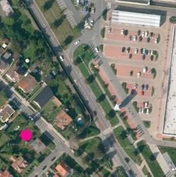 Prodám prostorný rodinný dům Pardubice - Trnová (1631617797/5)