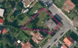 Prodám prostorný rodinný dům Pardubice - Trnová (1631617798/5)
