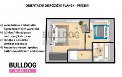 Pronájem luxusního bytu s výhledem na Prahu, 3+kk, 101 m2/G, P - Vinohrady (614089769/20)