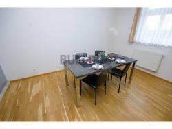 Pronájem luxusního bytu s výhledem na Prahu, 3+kk, 101 m2/G, P - Vinohrady (614089798/20)