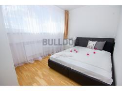 Pronájem luxusního bytu s výhledem na Prahu, 3+kk, 101 m2/G, P - Vinohrady (61408981/20)