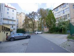 Pronájem luxusního bytu s výhledem na Prahu, 3+kk, 101 m2/G, P - Vinohrady (6140899/20)