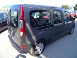 Renault Kangoo 1.5DCi,81kW,1maj,serv.kn,7míst,navi (1631635904/5)