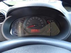 Renault Kangoo 1.5DCi,81kW,1maj,serv.kn,7míst,navi (1631635908/5)