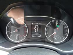 Škoda Octavia 1.4TSi,90kW,1maj,serv.k,aut.klima,navig (1631709679/5)
