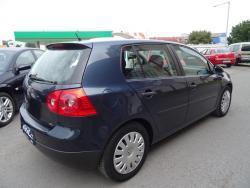 Volkswagen Golf 1.4TSi,90kW,aut.klima,ESP (1631709764/5)