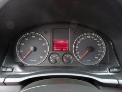 Volkswagen Golf 1.4TSi,90kW,aut.klima,ESP (1631709767/5)