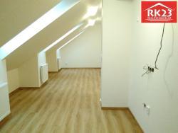 Pronájem bytu 1+1, 51,5m2, Plzeň, Kollárova ul. (61704/9)