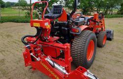 Traktorbagr BH30 Compact (1631785064/5)