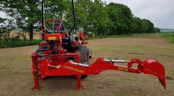 Traktorbagr BH30 Compact (1631785067/5)