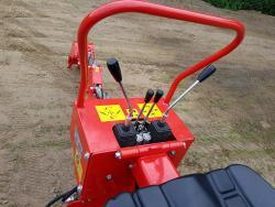 Traktorbagr BH30 Compact (1631785068/5)