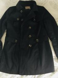Kabát Orsay vel.S