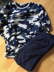 Sada oblečení vel .134 (1631793890/3)