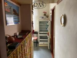 Prodej bytu 2+1, 60m2 - Pardubice - Zelené Předměstí (618/10)
