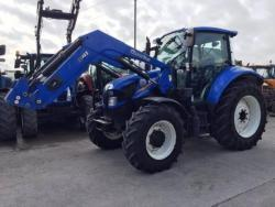 Traktor New Holland T5Ic1c05