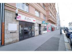 Pronájem obchodního prostoru - vinotéky, P8-Libeň, Sokolovská ul. (616/7)