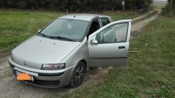 Fiat Punto 2 (1632938055/5)